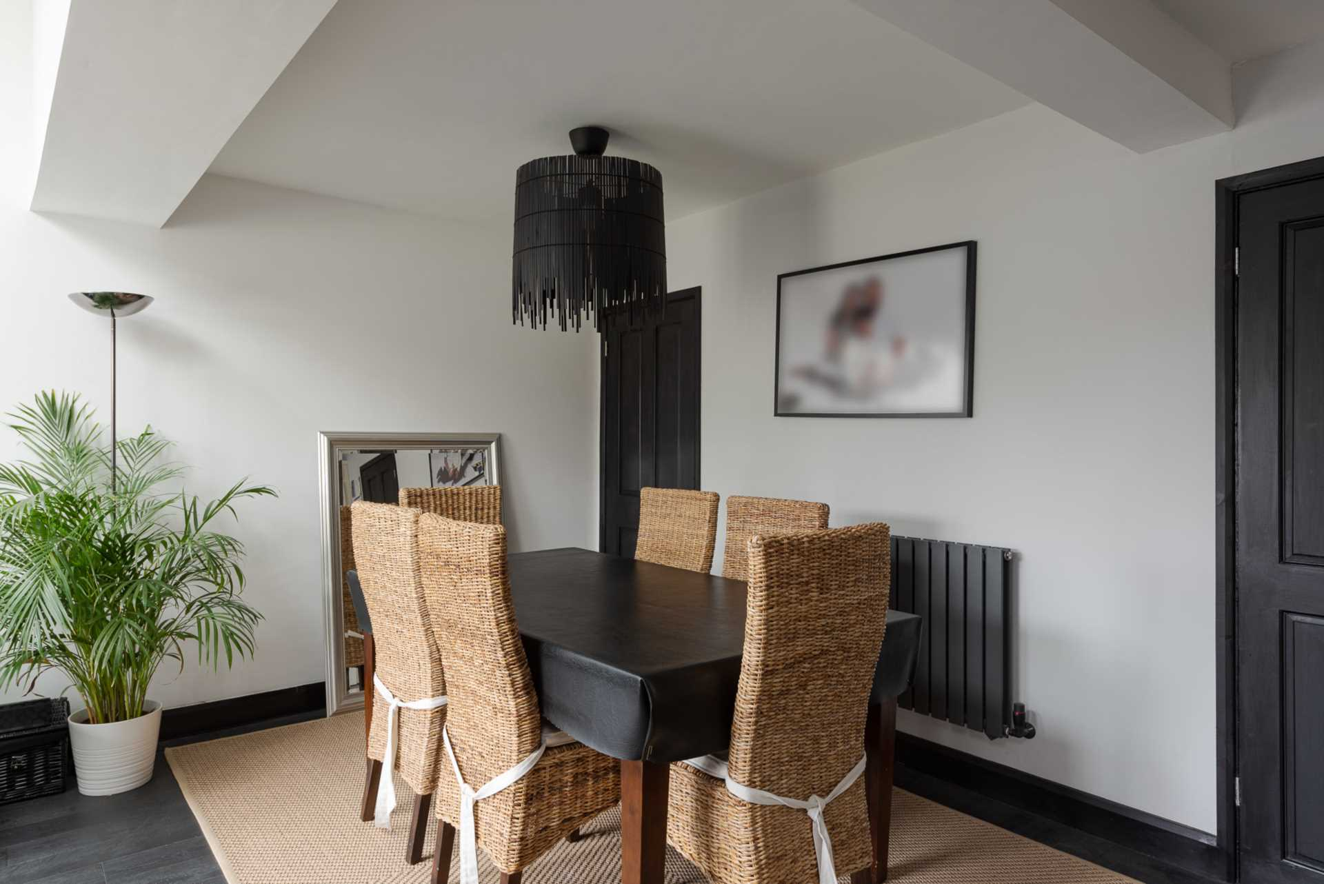 Anchorway Road, Coventry, Image 4
