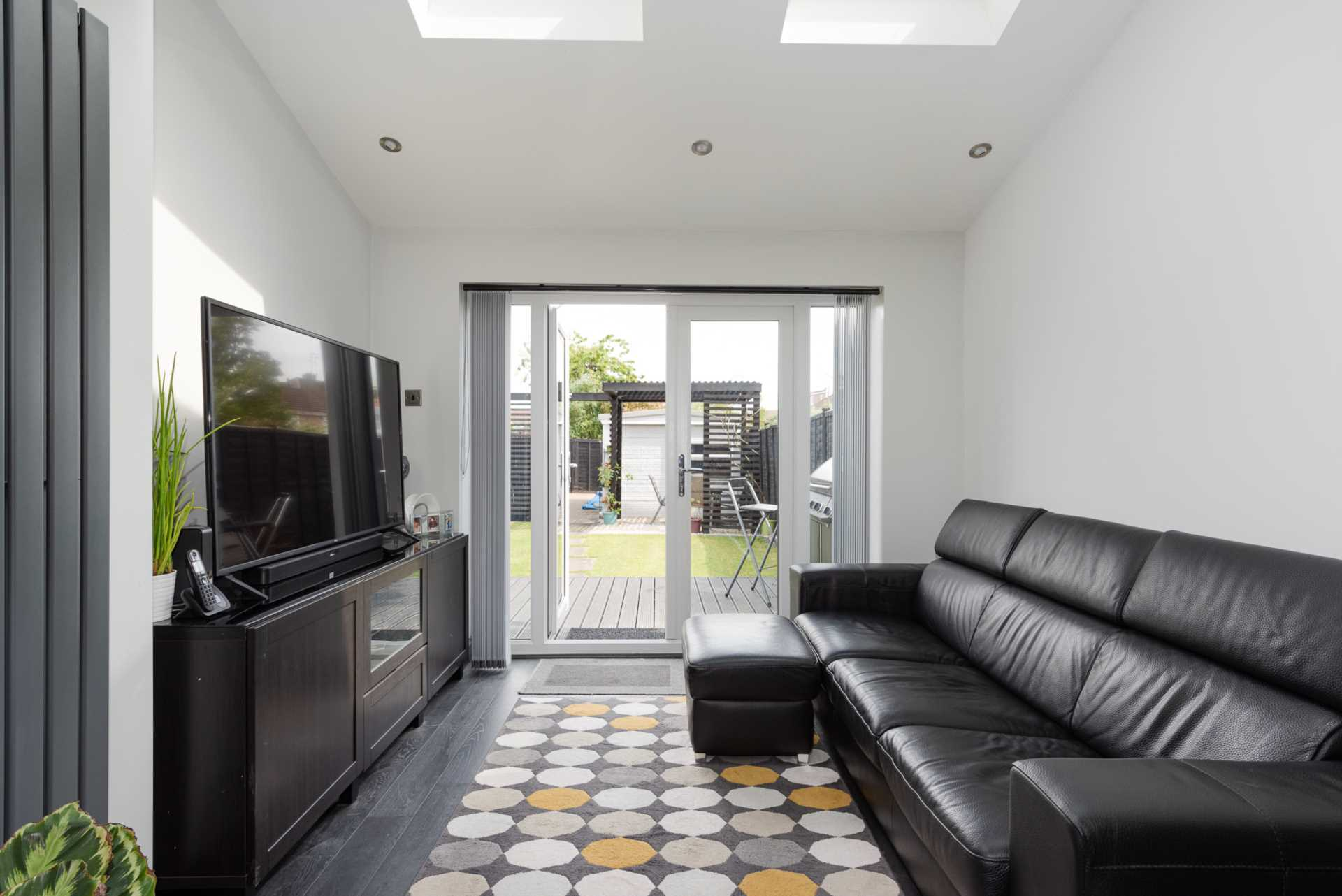 Anchorway Road, Coventry, Image 5