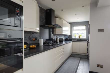 Anchorway Road, Coventry, Image 2