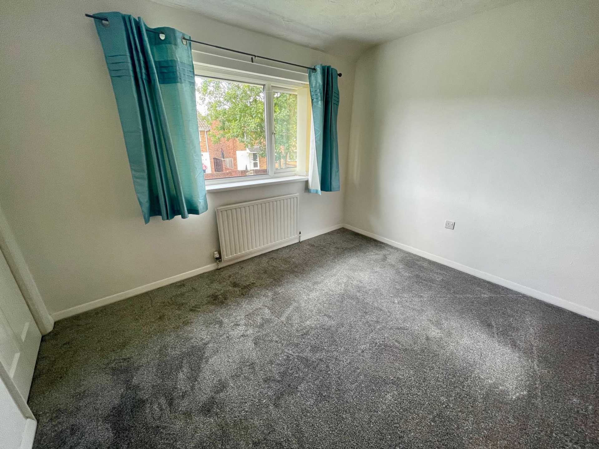 Warminster Close, Corby, Image 11