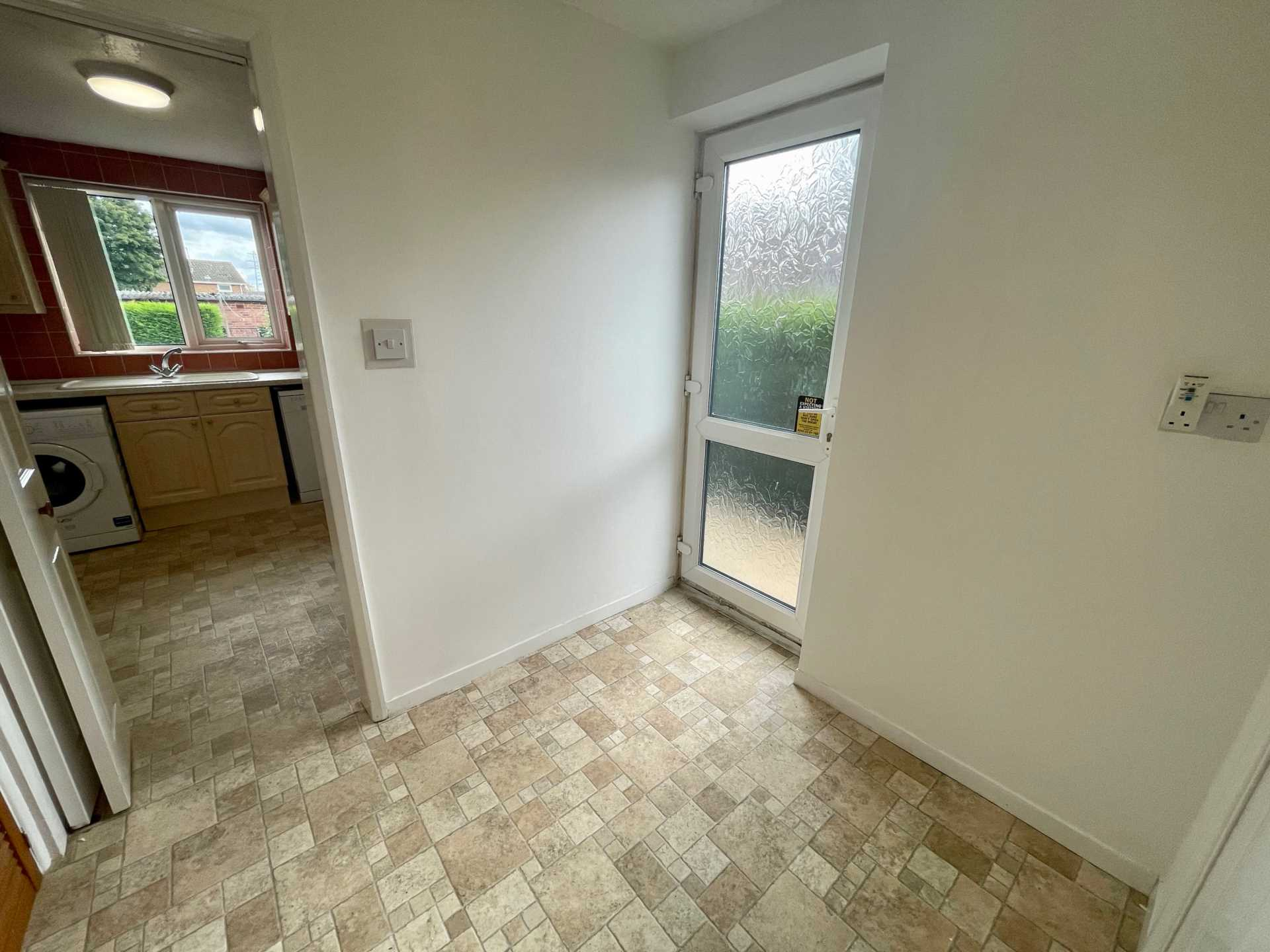 Warminster Close, Corby, Image 6