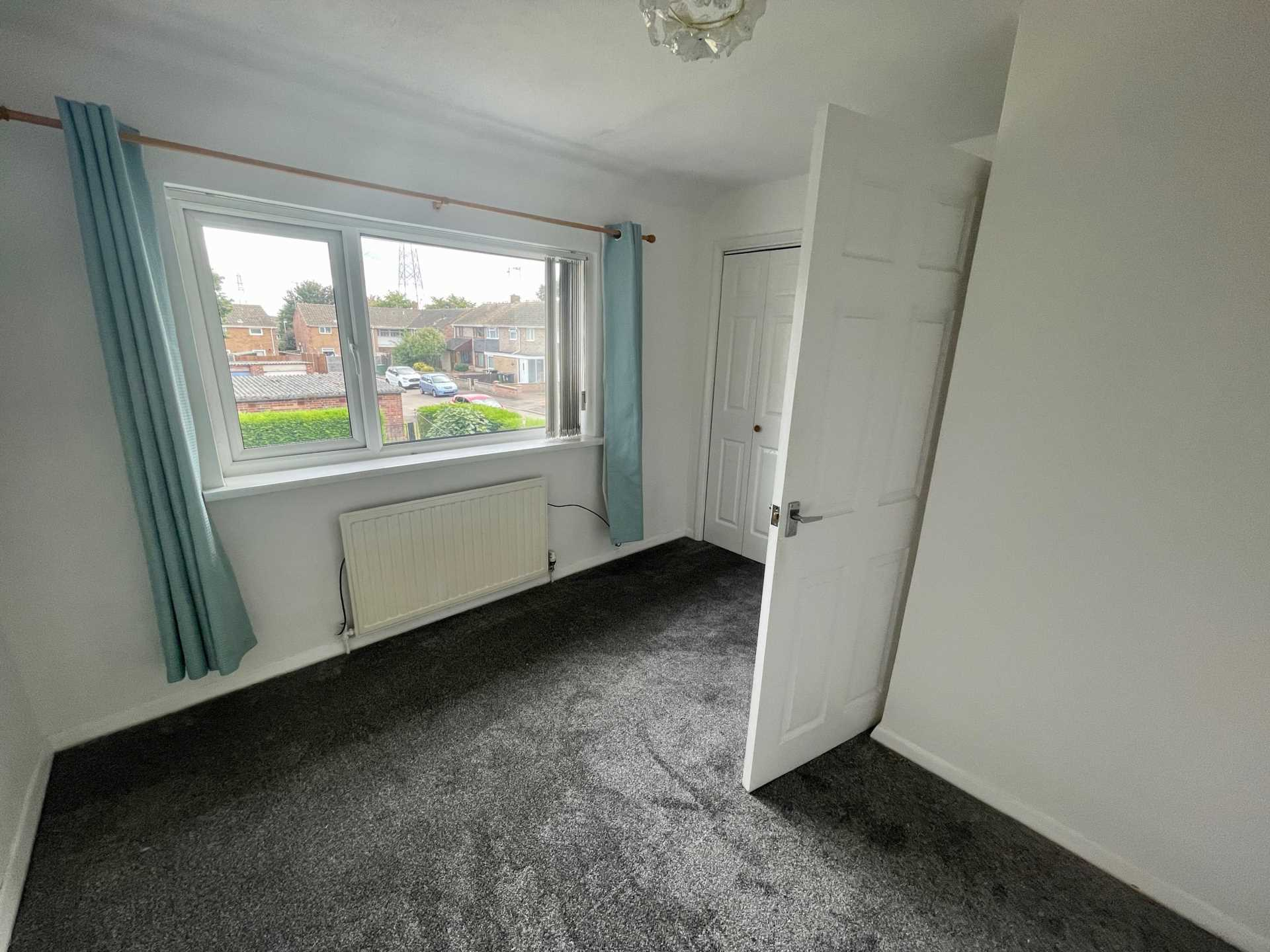 Warminster Close, Corby, Image 8
