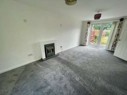 Warminster Close, Corby, Image 3