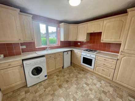 Warminster Close, Corby, Image 5