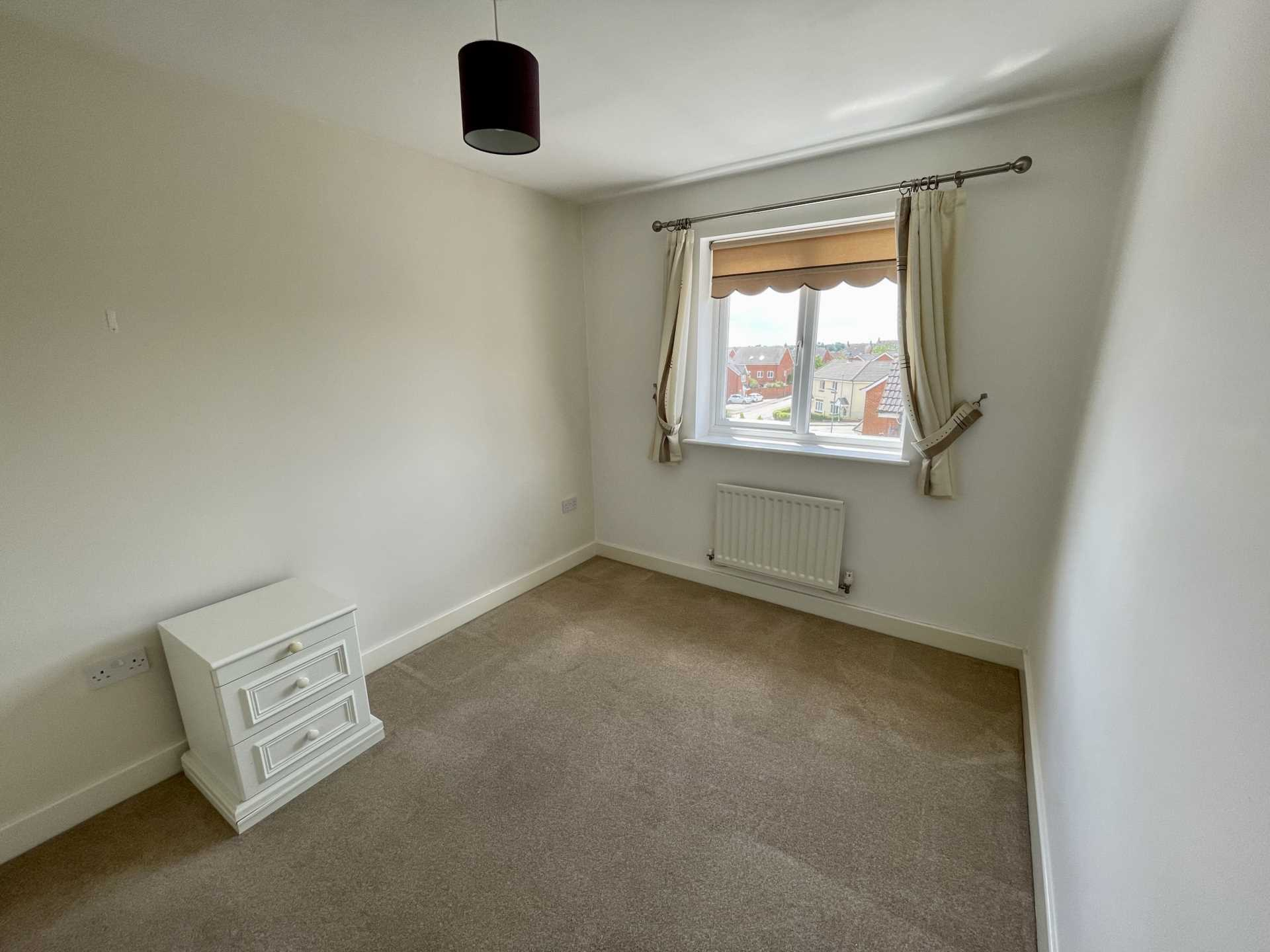 Violet Close, Corby, Image 15