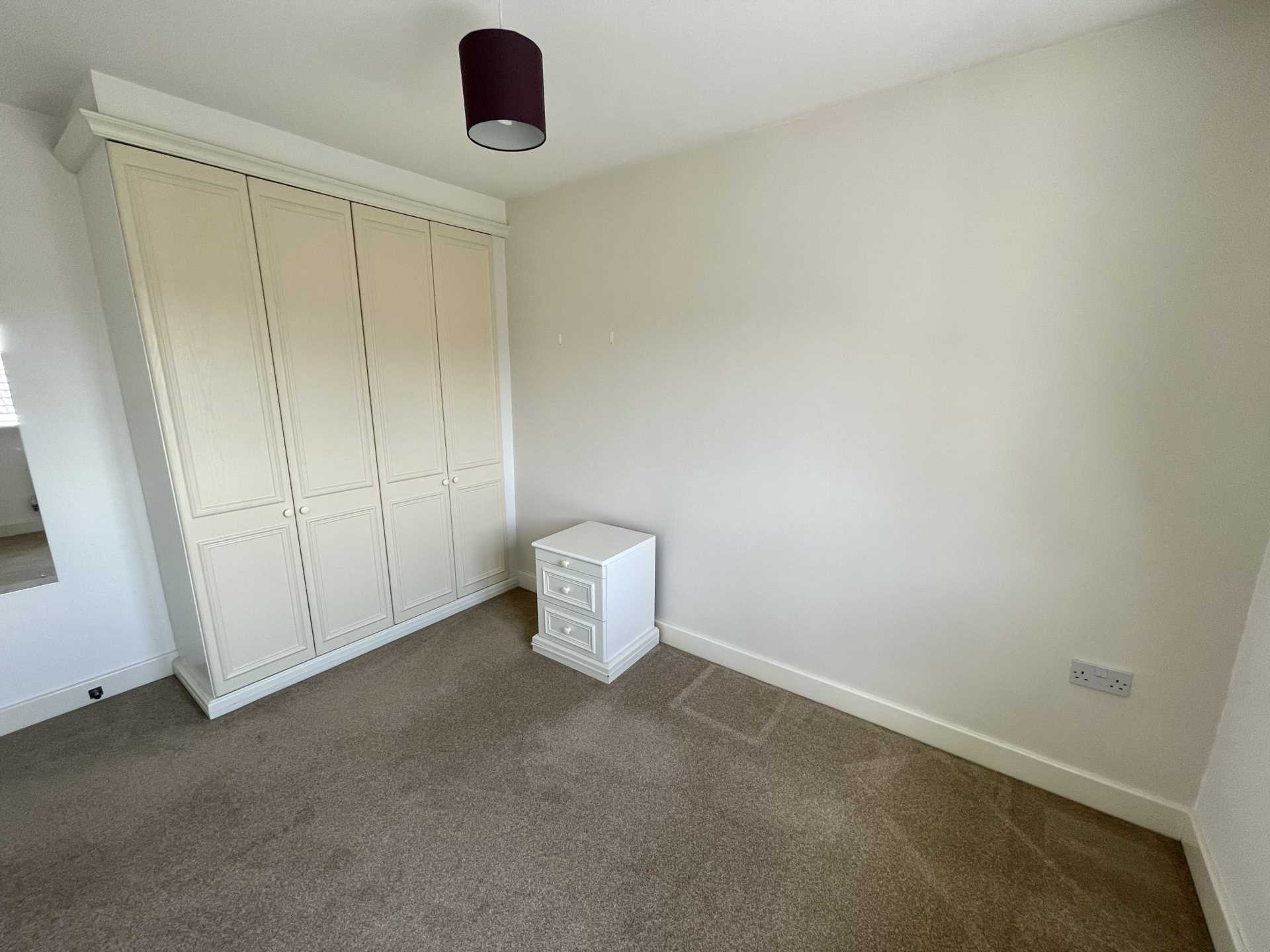 Violet Close, Corby, Image 16