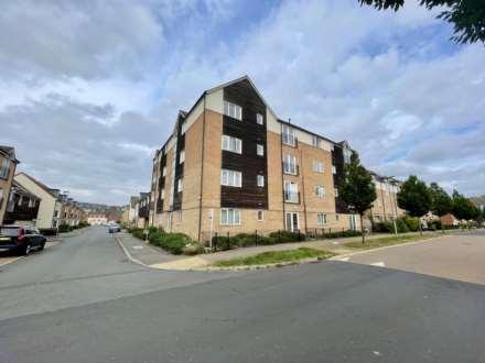Blythebridge, Milton Keynes, Image 1