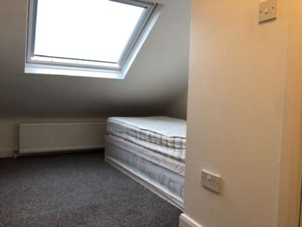 Room (Double), Tubbs Road, Harlesden