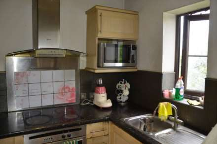 Property For Sale Vicars Bridge Close, Alperton, Wembley