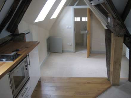 Property For Rent Lombard Street, Abingdon
