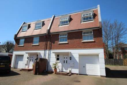 Property For Sale Churchfield Square, Eastbourne