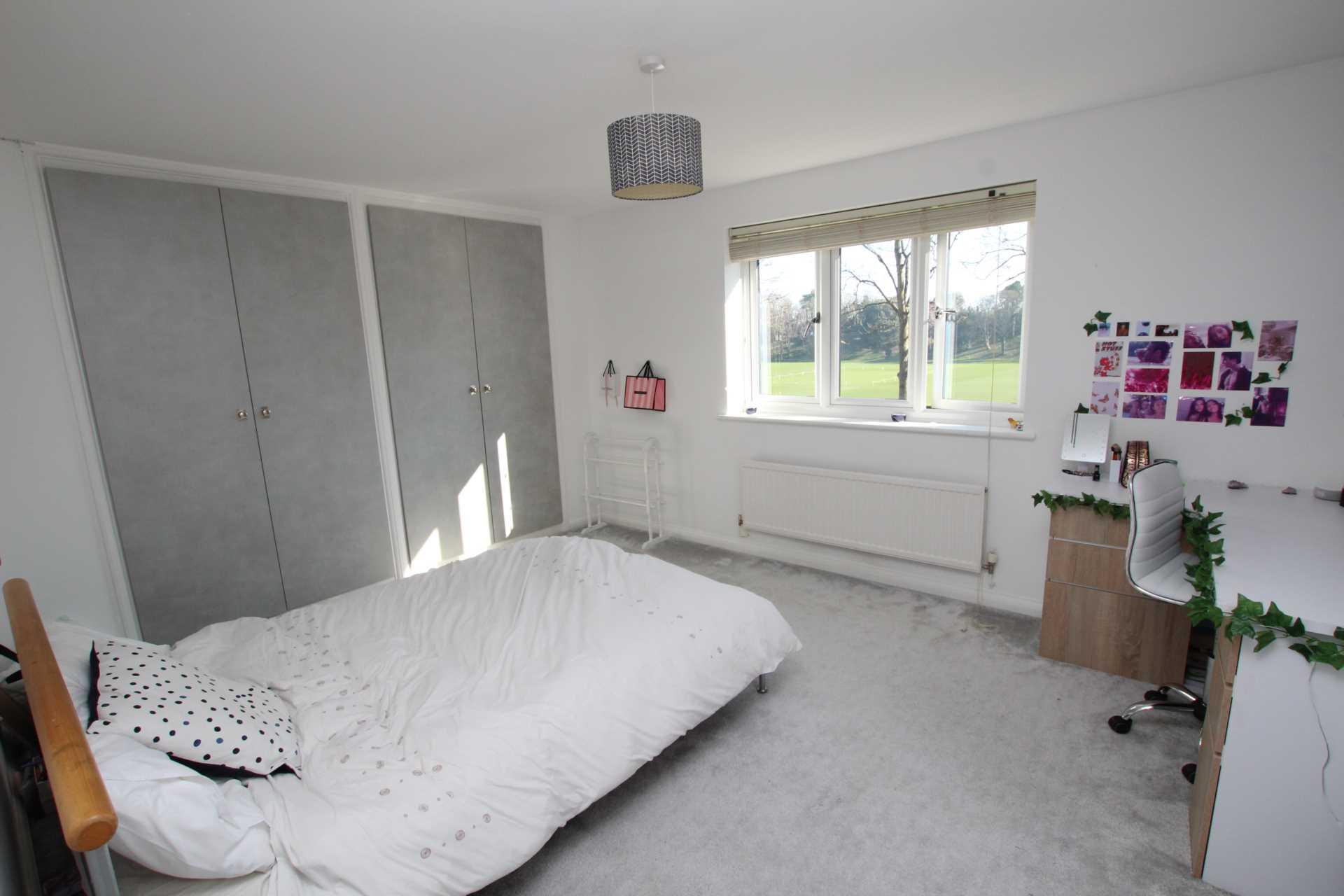 Rectory Close, Eastbourne, BN20 8AQ, Image 13