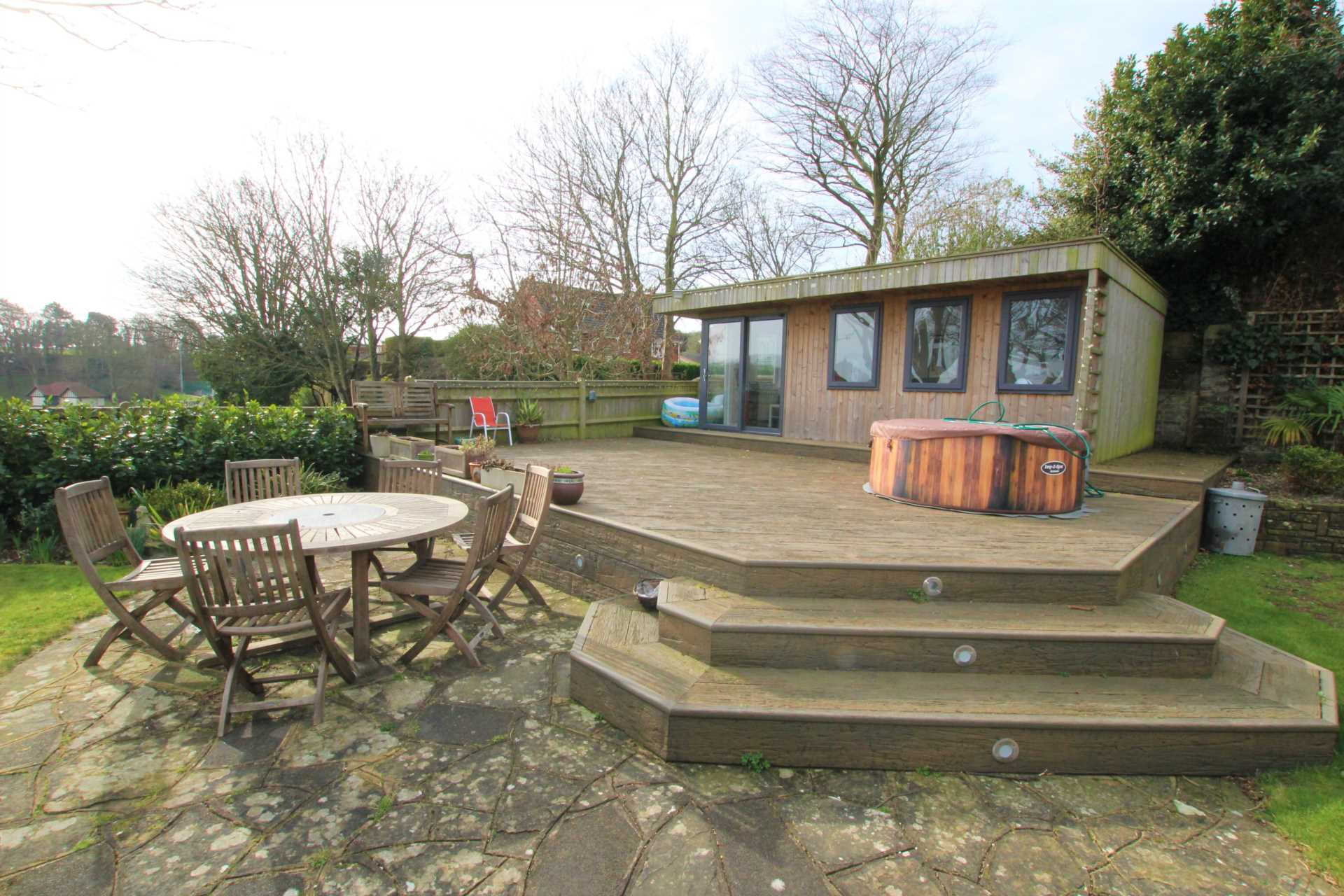 Rectory Close, Eastbourne, BN20 8AQ, Image 9