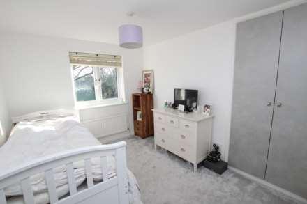 Rectory Close, Eastbourne, BN20 8AQ, Image 12