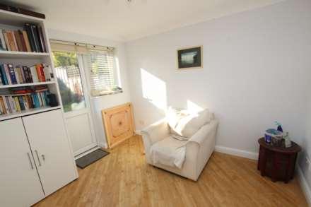 Rectory Close, Eastbourne, BN20 8AQ, Image 15