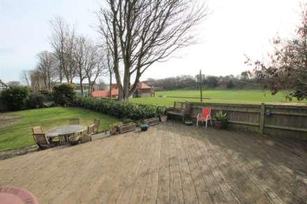 Rectory Close, Eastbourne, BN20 8AQ, Image 2