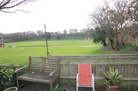 Rectory Close, Eastbourne, BN20 8AQ, Image 21