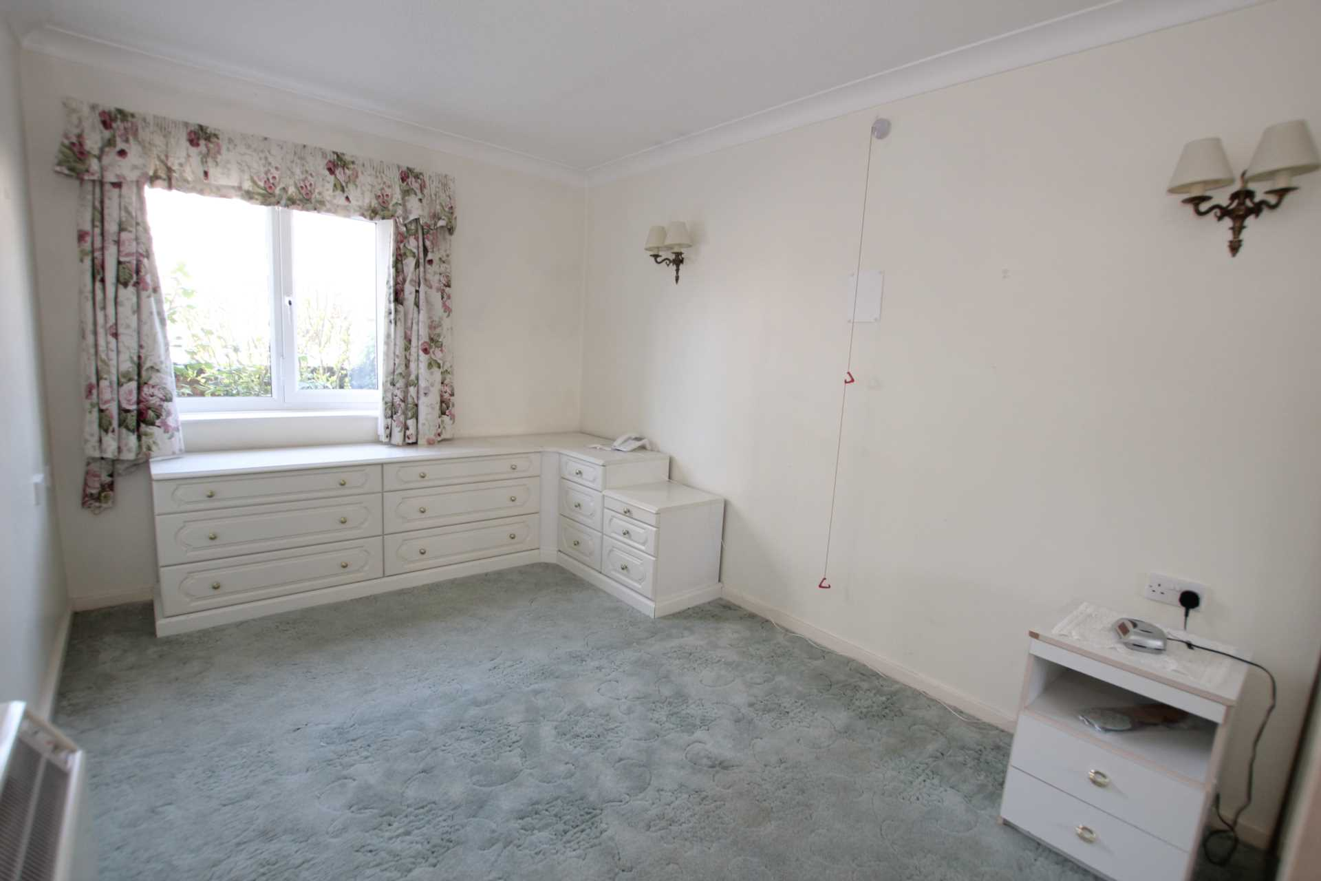 Trinity Place, Eastbourne, BN21 3DB, Image 4