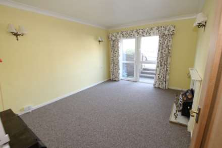 Trinity Place, Eastbourne, BN21 3DB, Image 3