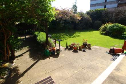 Trinity Place, Eastbourne, BN21 3DB, Image 5