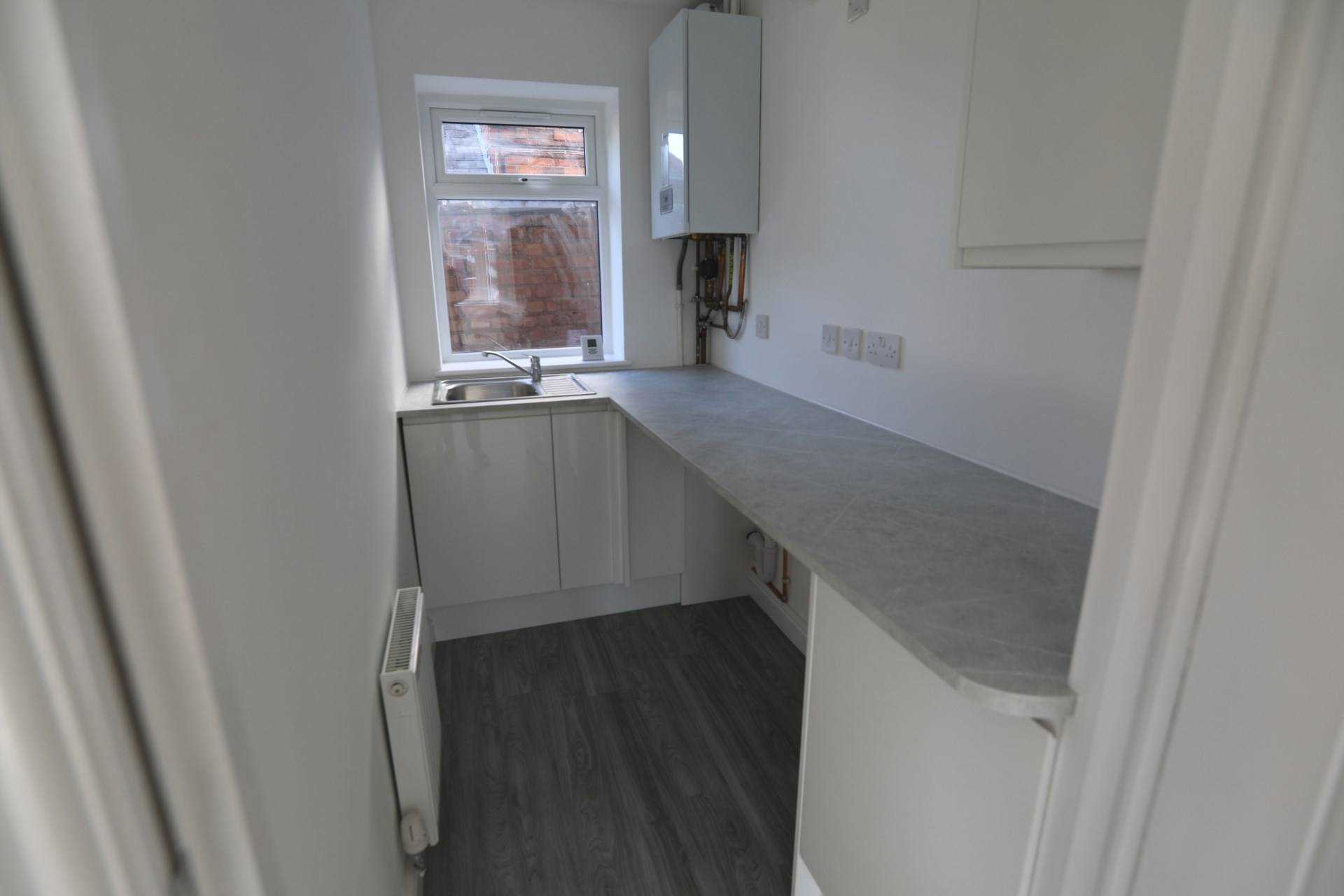 Hillcrest Road, Leicester, Image 8