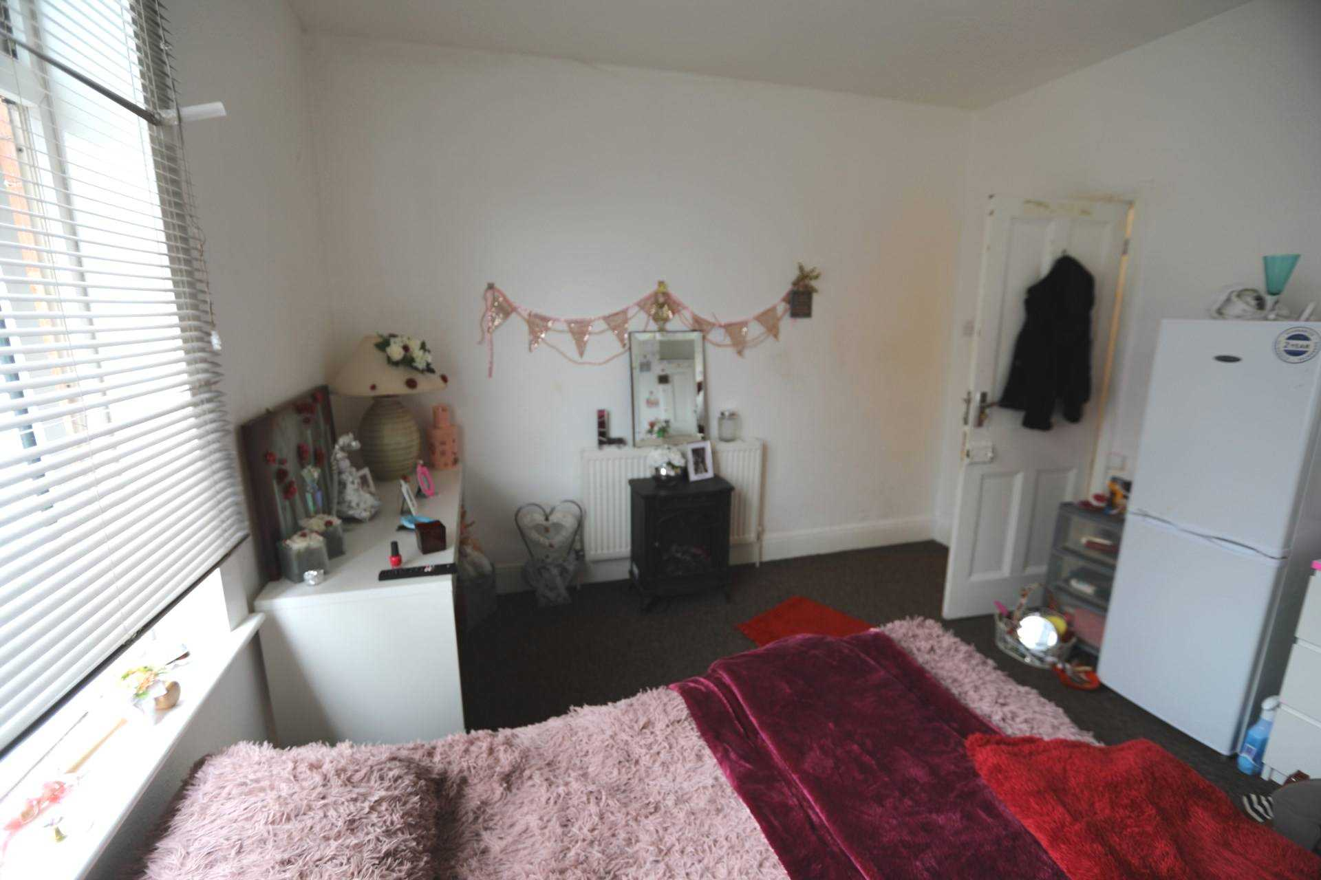 Lavender Road, Leicester, Image 9