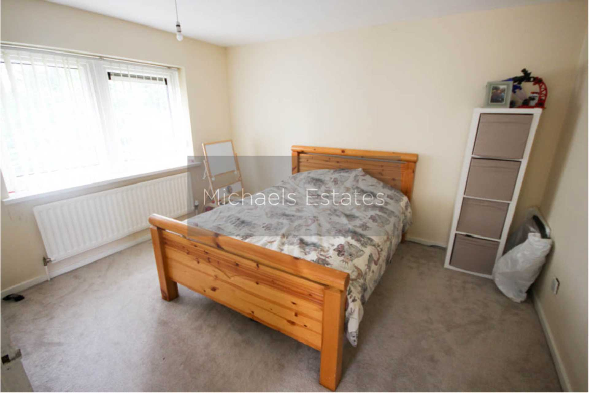 Bonville Place, Leicester, Image 10