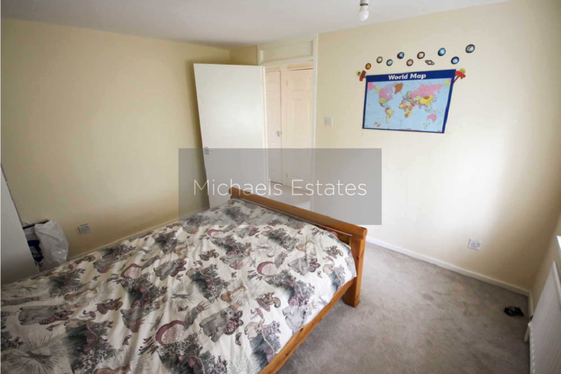 Bonville Place, Leicester, Image 11