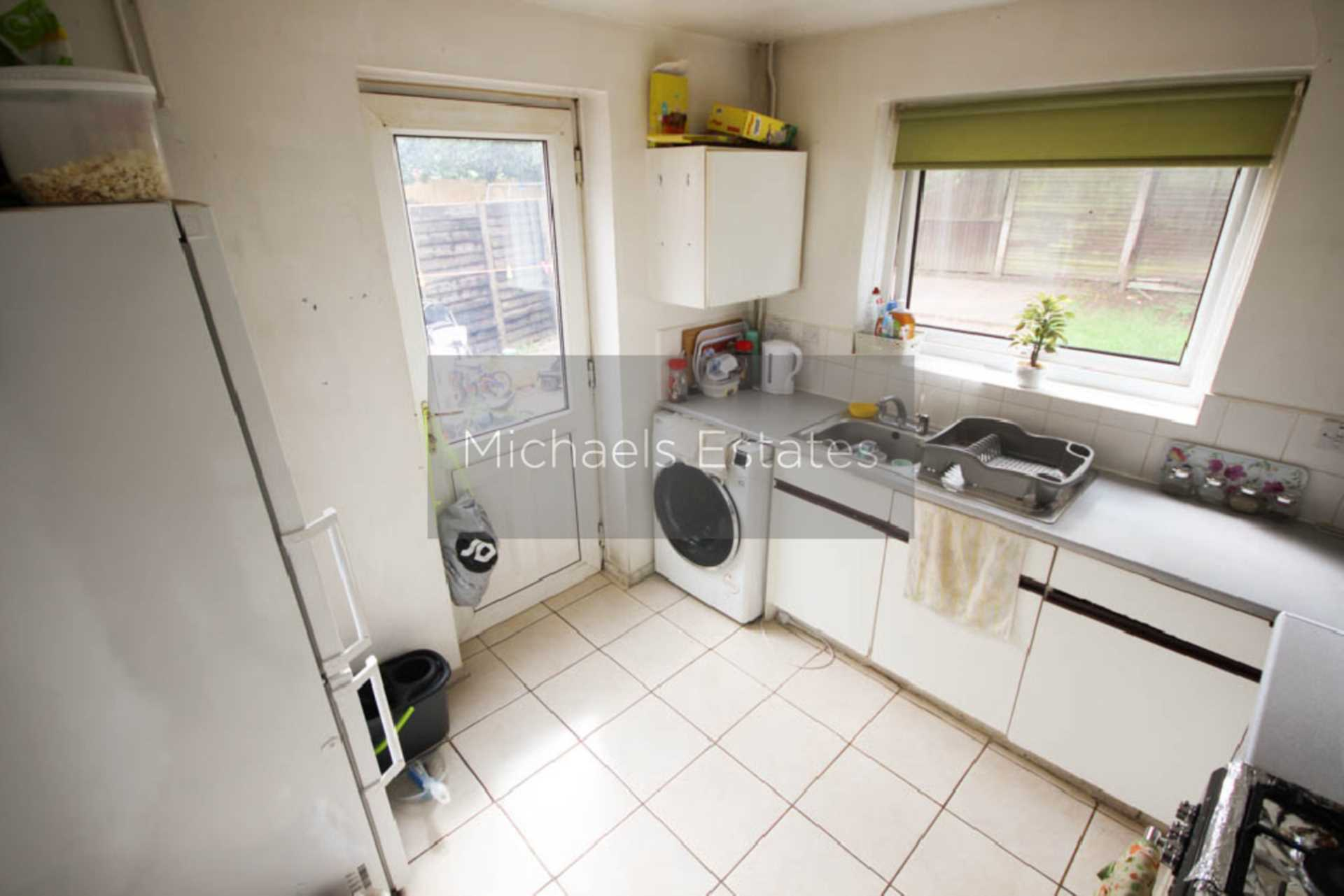 Bonville Place, Leicester, Image 2