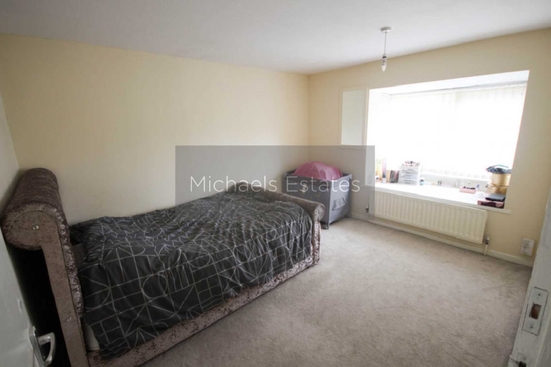 Bonville Place, Leicester, Image 7