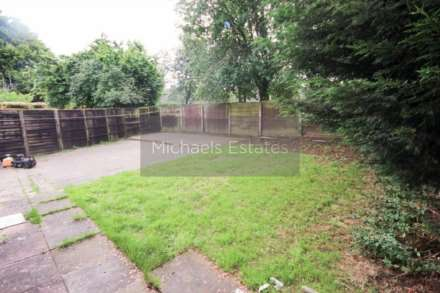 Bonville Place, Leicester, Image 12