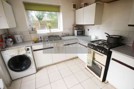 Bonville Place, Leicester, Image 3