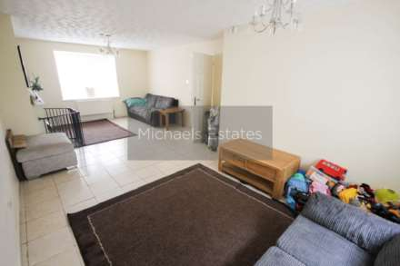 Bonville Place, Leicester, Image 4