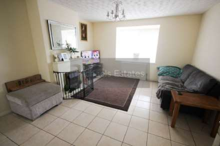 Bonville Place, Leicester, Image 5