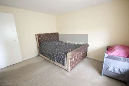 Bonville Place, Leicester, Image 8
