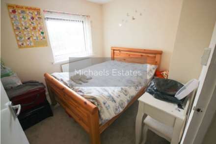 Bonville Place, Leicester, Image 9
