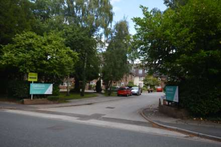 Oaklands, Plymyard Avenue, Bromborough, Image 3