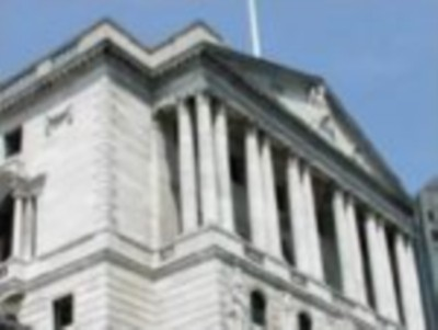 Interest Rates Cut To 5.25%