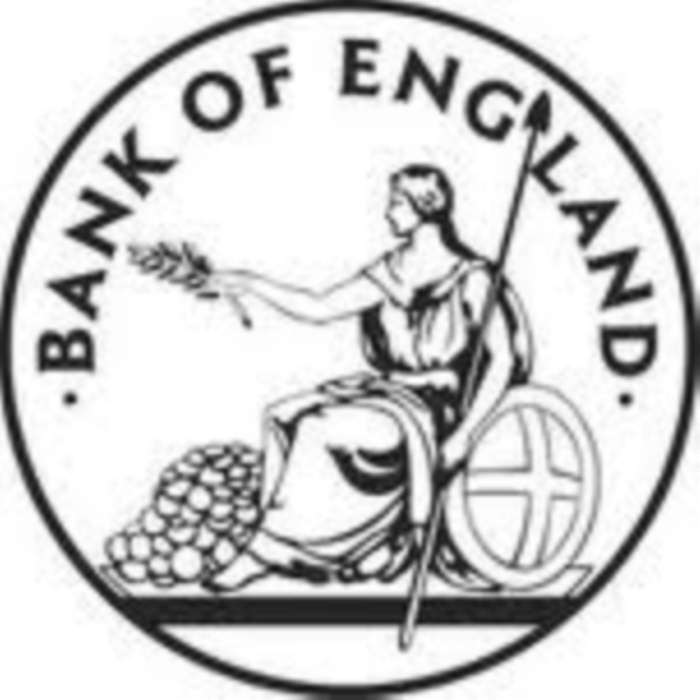 Mortgage Approvals In Slight Rise, Says Bank Of England