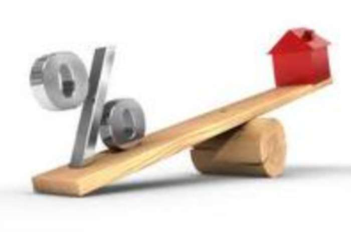 Mortgage Approvals Surge In June