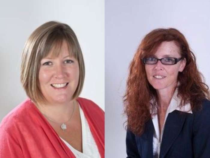 Lesters Expand Their Experienced Team At Wallingford