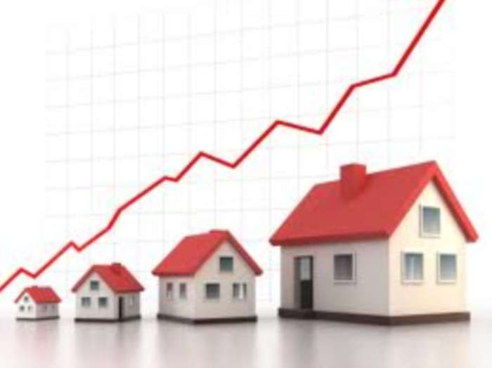 Property Regains Favour As Demand For Income Continues