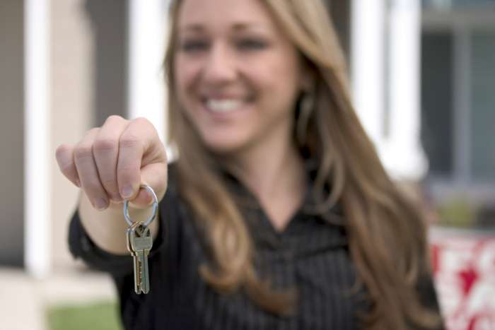 How To Choose A Good Letting Agent