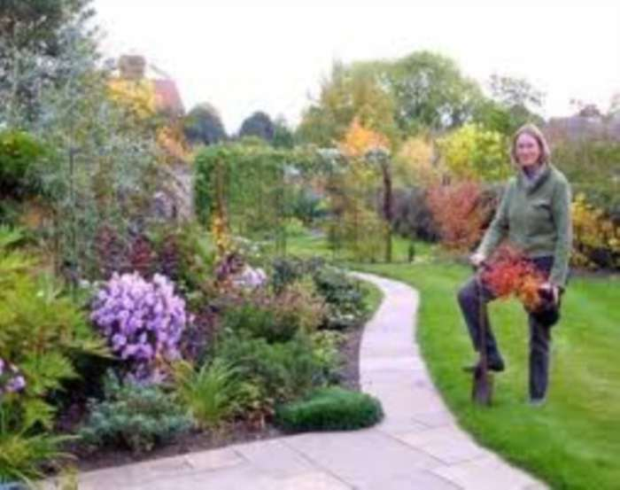 Join The Great British Gardening Obsession!