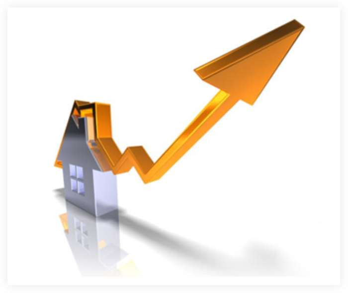 Mortgage Lending Bounces Back In May