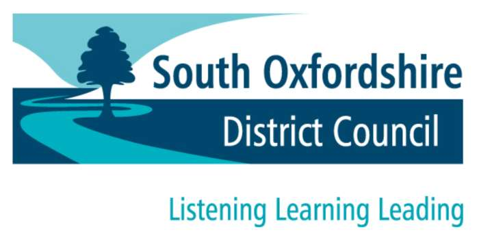 South Oxfordshire`s Core Strategy Announced