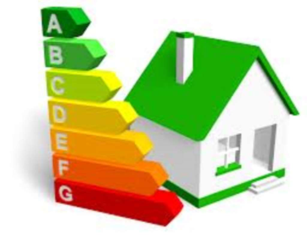 Don`t Wait Till Winter To Make Your Home Energy Smart