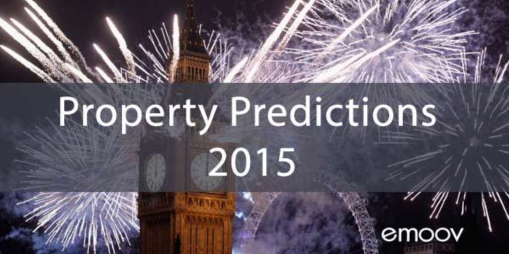 Looking Back On 2014 And Expert Predictions On 2015