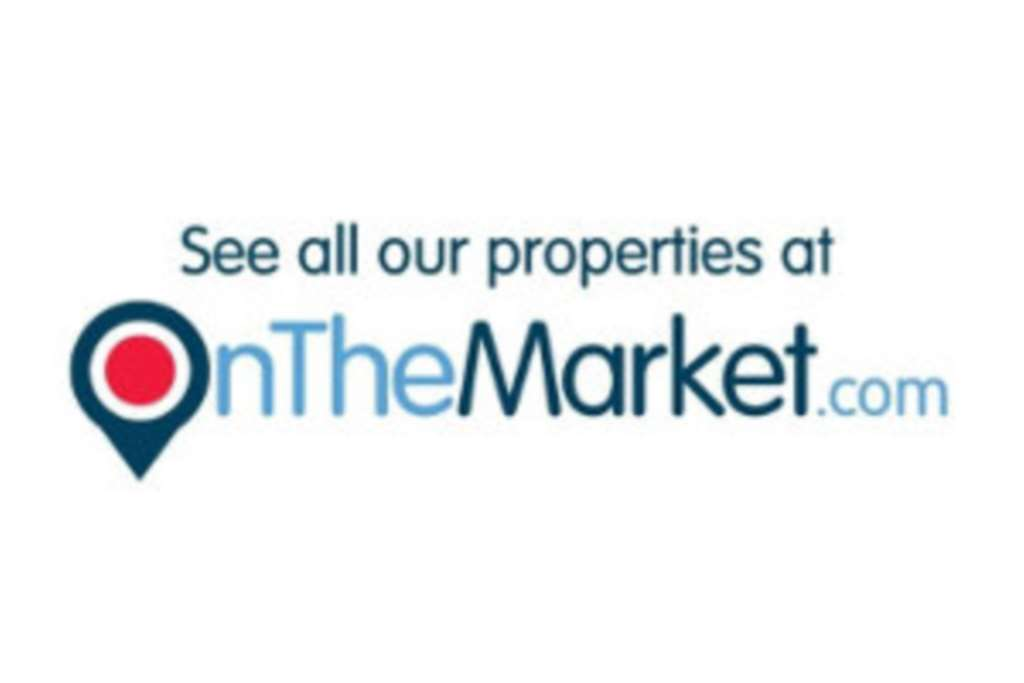 Local Agents Report Busy Start With `On The Market`