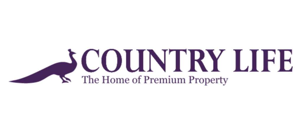 Advertise your property on Countrylife